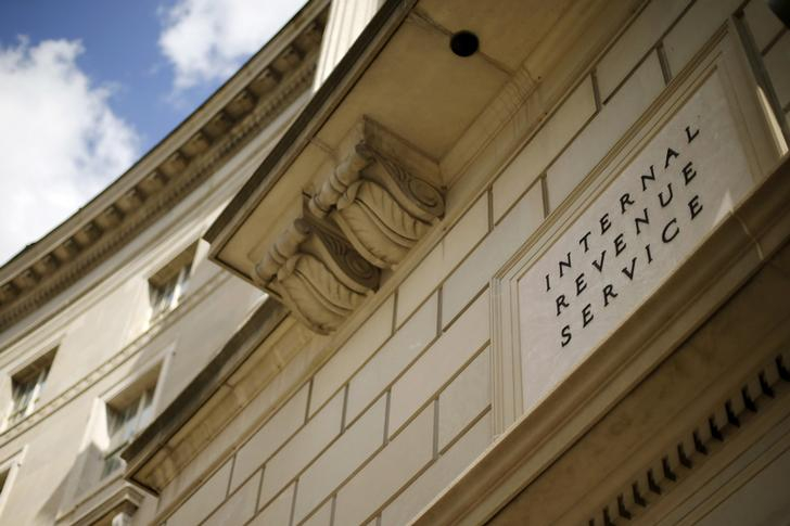 IRS Releases Draft Of Publication 15 Circular E For 2021